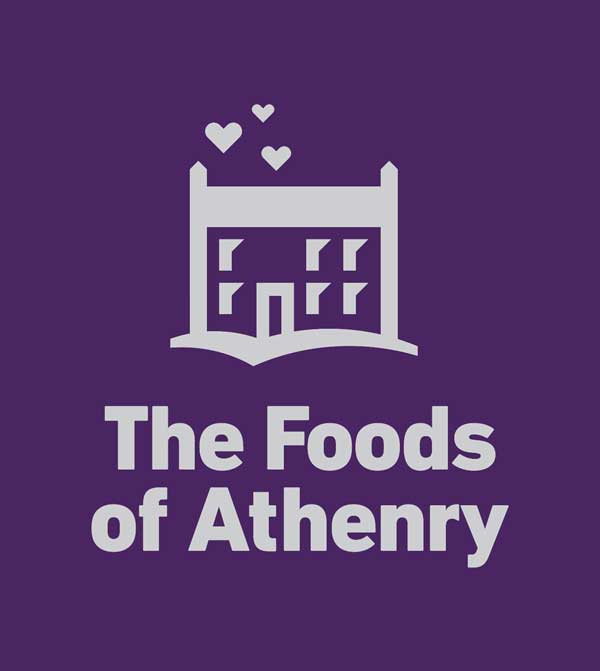 The Foods of Athenry