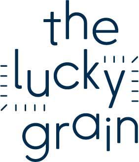 the lucky grain