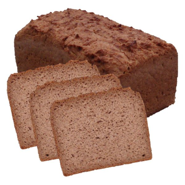 Hanneforth Frisches Bauernbrot
