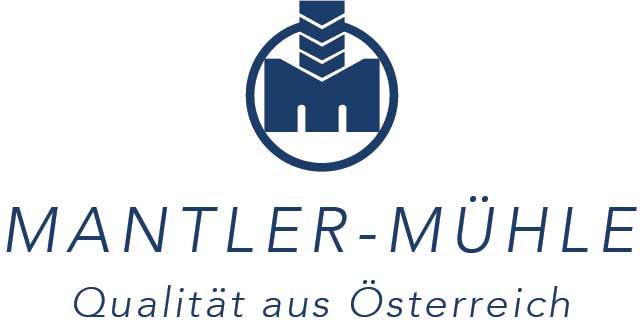Mantler