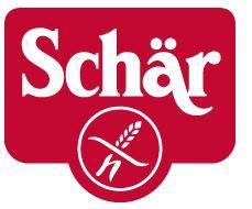 Sch-r5ad9d49b2a283