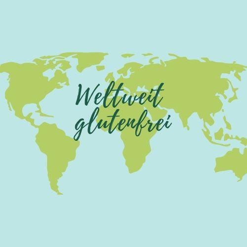 Weltweit-glutenfrei-1-3