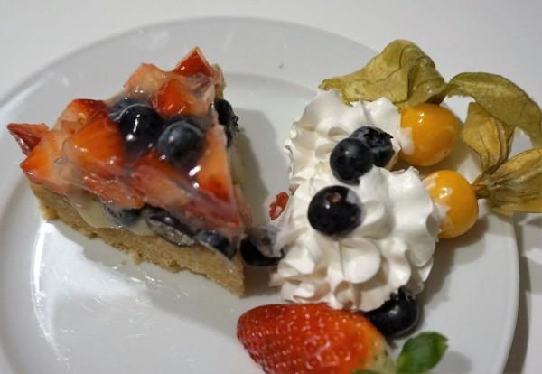 12-Torte-servieren