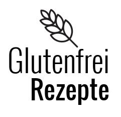 Glutenfrei_Rezepte_Logo_241x232_white_kj