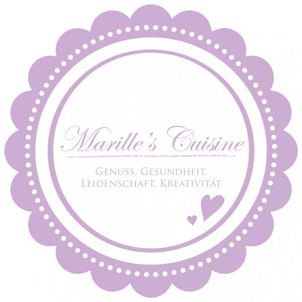 Logo_MarillesCuisine_web