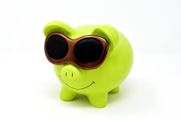 piggy-bank-3117656_1920_klein