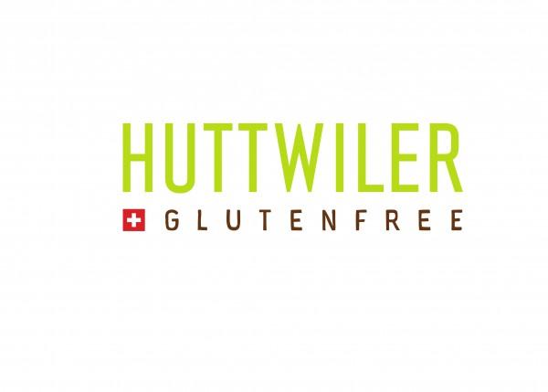 Huttwiler_Logo_gruen5ad9de4fe0d3f