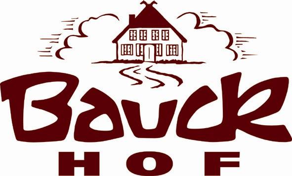 Bauckhof-Logo-5-x-3-cm5ad09b517e788