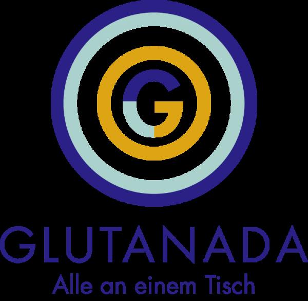 Glutanada_Logo