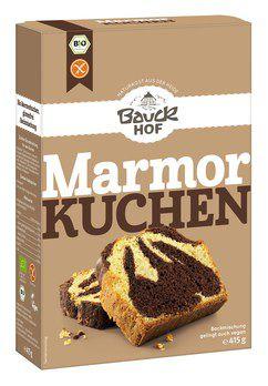 Bauckhof Marmorkuchen