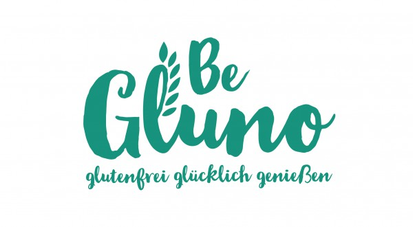Logo_final_gruen